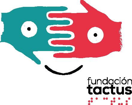 Fundación Tactus